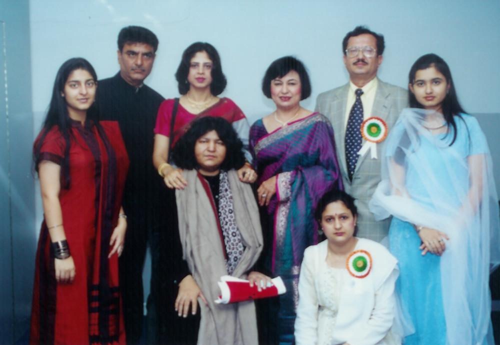 Index Of Images Events Abida Parveen Big
